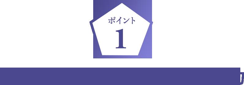 ポイント1:『はじめての将棋手引帖』の魅力