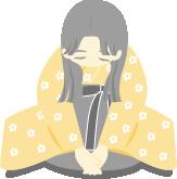 akikosensei_09